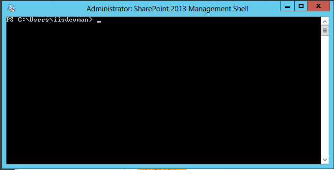 Sharepoint2013 1.png