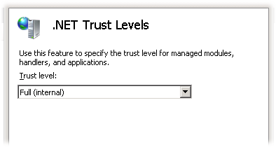 SharepointTrust2.png