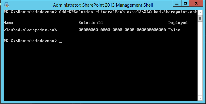 Sharepoint2013 2.png