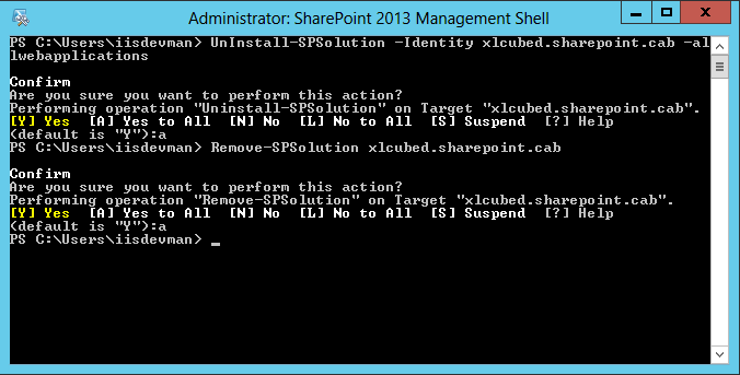 Sharepoint2013 6.png