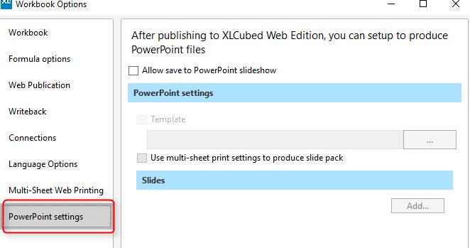 Powerpoint export xlcubedwiki powerpoint1g toneelgroepblik Images