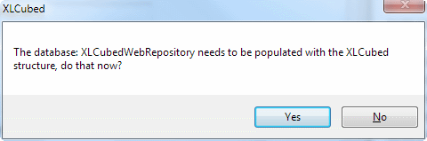 SQLRepository3.png