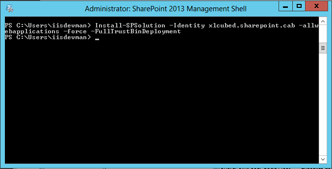 Sharepoint2013 3.png