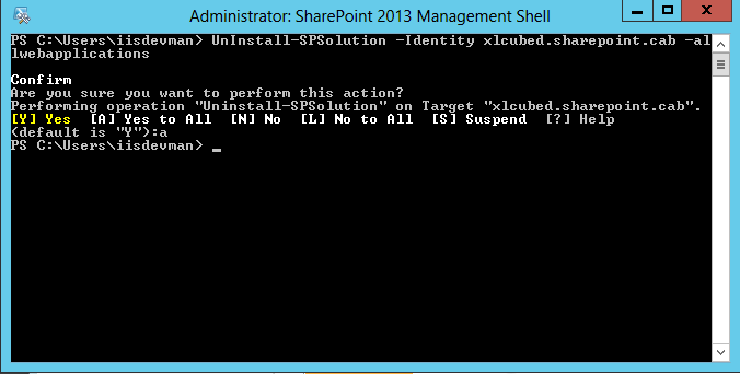 Sharepoint2013 5.png